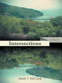 Pdf Intersections