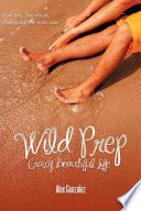 Wild Prep