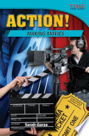 Action  Making Movies