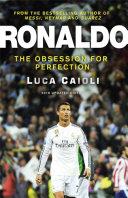 Pdf Ronaldo – 2016 Updated Edition Telecharger