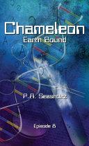 Chameleon   Earth Bound Book