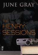 The Henry Sessions (Disarm #4)