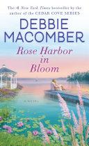 Pdf Rose Harbor in Bloom Telecharger