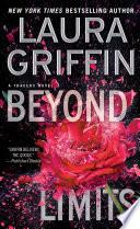 Beyond Limits Book