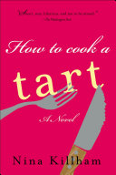 How To Cook A Tart Book