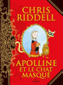 Apolline et le chat masqué [Pdf/ePub] eBook
