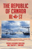 Pdf The Republic of Canada Almost Telecharger