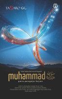 Muhammad #2 Pdf/ePub eBook