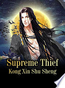 Supreme Thief