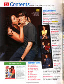 Television Guide