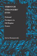 Pdf Through Strangers' Eyes Telecharger
