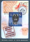 Lives in Limbo ebook