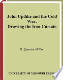 John Updike And The Cold War