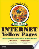 Que S Official Internet Yellow Pages