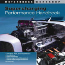 Supercharging Performance Handbook