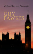 Pdf Guy Fawkes