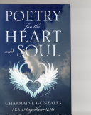 Poetry for the Heart and Soul