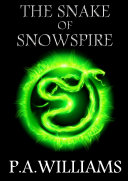 The Snake of Snowspire