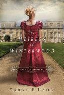 Pdf The Heiress of Winterwood