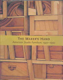The Maker s Hand