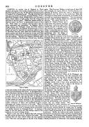 Pagina 604