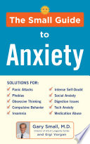 The Doctor's Guide To Sleep Solutions For Stress And Anxiety [Pdf/ePub] eBook