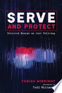 Serve And Protect Book PDF
