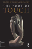 The Book of Touch Pdf/ePub eBook