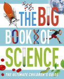 Pdf The Big Book of Science