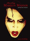 Dissecting Marilyn Manson Pdf/ePub eBook