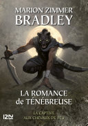 La Romance de Ténébreuse -