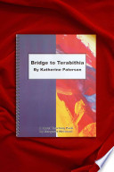 Bridge to Terabithia by Natalie Babbitt