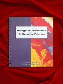 Bridge to Terabithia by Natalie Babbitt
