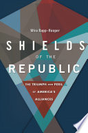 Shields of the Republic