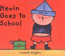 Kevin Goes to School