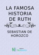Pdf La famosa historia de Ruth Telecharger