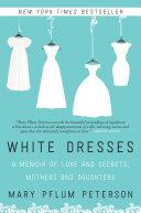 White Dresses Pdf/ePub eBook