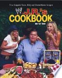 J. R.'s Cookbook