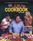 J  R  s Cookbook