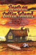 Death on Coffin Island