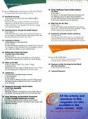ENC Focus a Magazine for Classroom Innovators