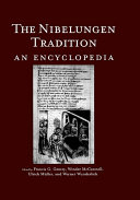 The Nibelungen Tradition