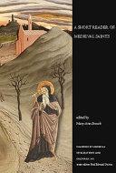 A Short Reader of Medieval Saints