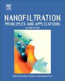 Nanofiltration Book