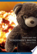 Teddy and the Hordesmen s Master Book