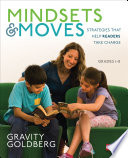 Mindsets and Moves