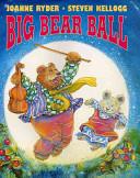 Big Bear Ball