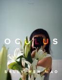 Oculus Pdf/ePub eBook