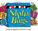 Alpha Bugs  mini edition  Book