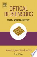 Optical Biosensors: Present & Future